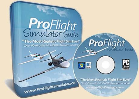 Xbox 360 plus flight sim - ch flight simulator yoke free shipping